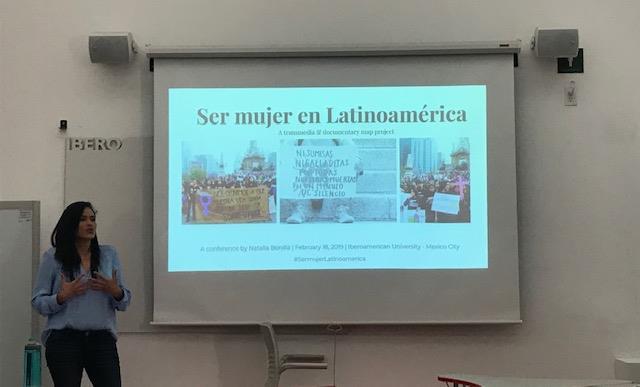3 razones para participar del seminario Política Exterior Feminista101