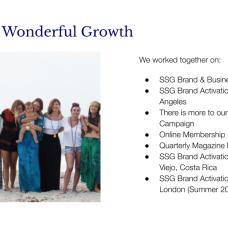 Lead with Purpose NB Clients Portfolio 2019 (10)