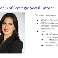 Lead with Purpose NB Clients Portfolio 2019 (13)