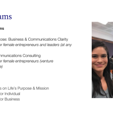 Lead with Purpose NB Clients Portfolio 2019 (18)