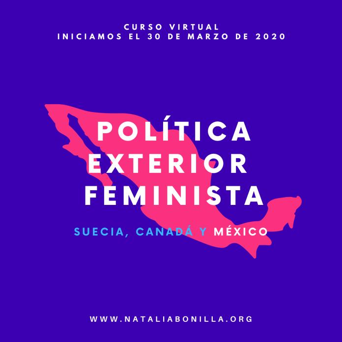 política exterior feminista (3)