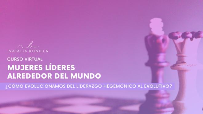 POLITICA EXTERIOR FEMINISTA MODULO I TRAINING 101 (4)